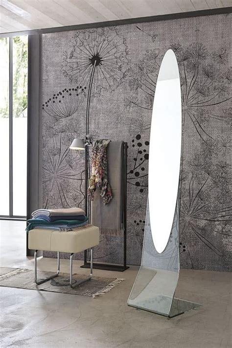 specchio a parete senza cornice specchio da parete senza cornice il meglio design