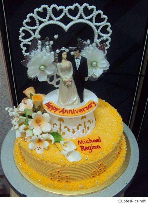 marriage cake images wedding anniversary cake hd images wedding anniversary