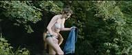 Rachel Hurd-Wood #Selfies