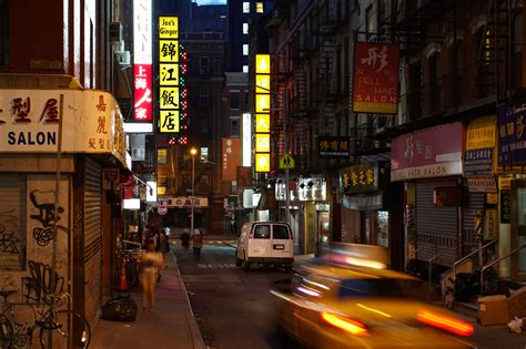 Pdf Best Restaurants In Chinatown Nyc by Chinatown Nyc Guide To Restaurants Awesome Stores And