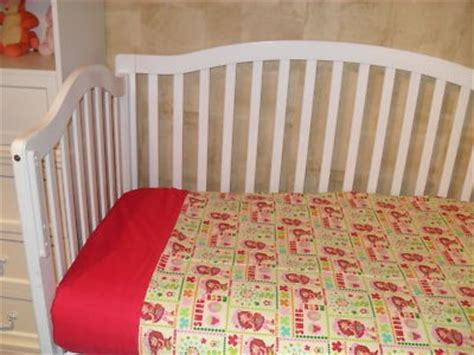 Strawberry Shortcake Crib Bedding 1000 Images About Strawberry Shortcake Bedding On Pinterest Bedding Sets Bed