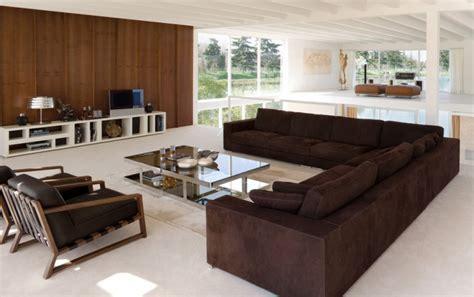 sofa design amazing perfect new sofa design within unique