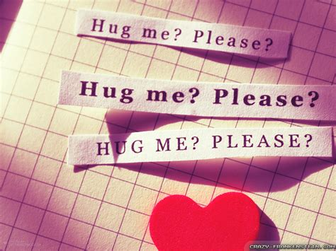 hug me the unknown benefits of hugging ideales blog