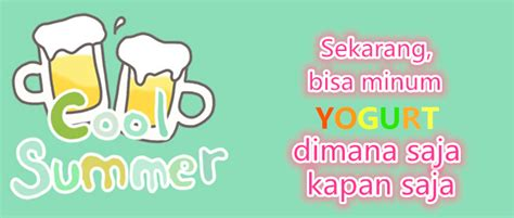 Heavenly Blush Yoguruto All Variant 200 Ml 4 Pcs manfaat yogurt heavenly blush bagi kesehatan khimar biru
