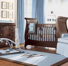 Blue And Brown Nursery Decorating Ideas 1000 Ideas About Brown Nursery On Pinterest Pink Brown Nursery Nursery And Nurseries