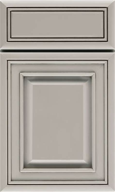 kitchen cabinet doors wholesale suppliers 10 best cabinets in our store images on pinterest