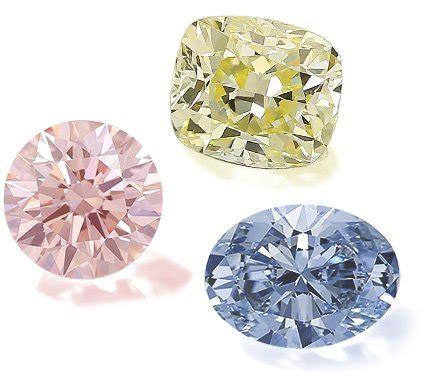 colored diamonds diamonds brilliant earth conflict free diamonds
