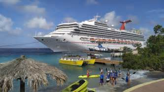 Car Rental In Aruba Cruise Port Seven Things To Do In Bonaire On A Port Day During Your Cruise