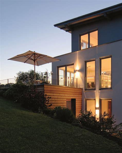 progettare illuminazione casa illuminazione casa montagna di casa il vostro nuovo