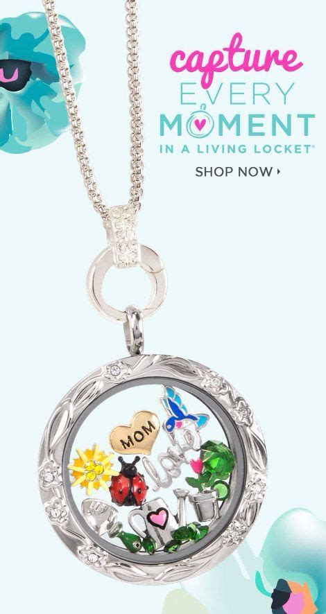 How Many Charms Does Origami Owl - 25 best ideas about origami owl necklace on