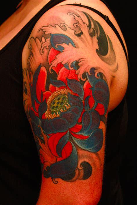 tattoo dragon white white dragon tattoo studio belfast