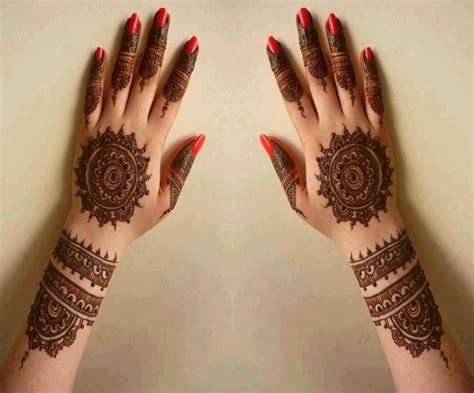18 fashion henna mehndi design arabic mehndi designs collections for 2015 16