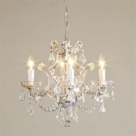 bedroom crystal chandelier crystal chandelier for bedroom and romantic chandeliers