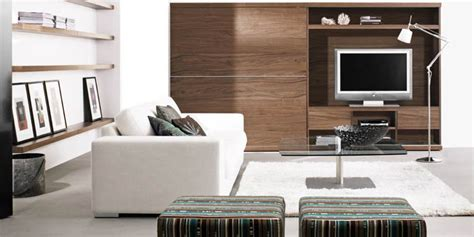 Bedroom Furniture Stores Adelaide Designs Furniture