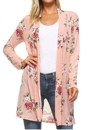 Anting Pink Blue Square By Elora Jewerly floral sleeve cardigan mod and retro clothing
