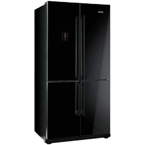 frigoriferi 4 porte smeg frigorifero 4 porte fq60npe 540litri classe a colore