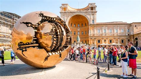 best tours in rome things to do in rome italy tours sightseeing