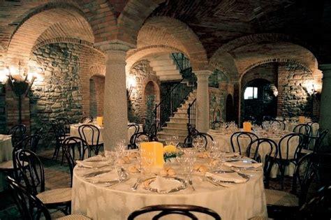 location matrimonio pavia rocca di montalfeo godiasco pavia