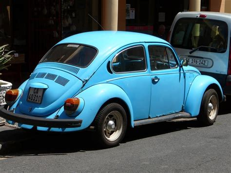 punch buggy car 1000 images about punch buggy on pinterest cars