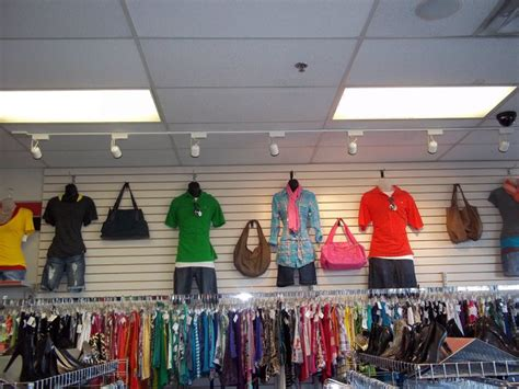 name brand clothing shoes and accessories at plato s