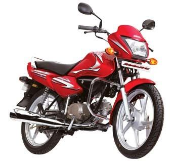 honda cbz bike price hero honda bikes bike n bikes all about bikes