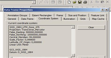 kumpulan tutorial arcgis mapperzone cara membuat tin arcgis berdasarkan kontur