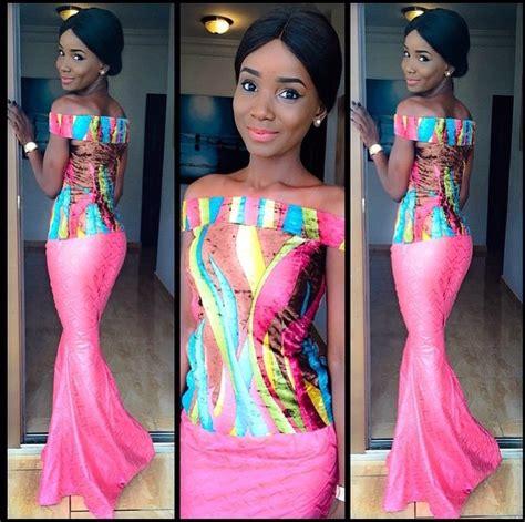ankara weavon style kamdora fab online fashion store debuts in nigeria