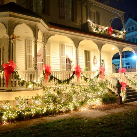 a nola noel new orleans christmas holiday events