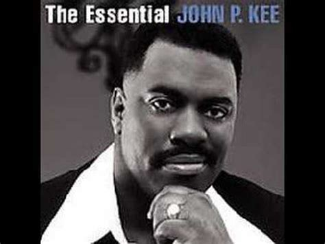 gospel song when the gates swing open john p kee standing in the need youtube