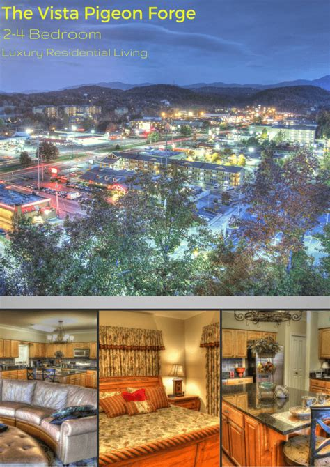 2 bedroom condos in pigeon forge tn pigeon forge condos for sale condo pigeon forge