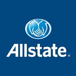 allstate insurance gregory 10 reviews