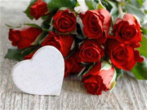 hochzeitstag zwei jahre romantische spr 252 che zum hochzeitstag mit einem spruch