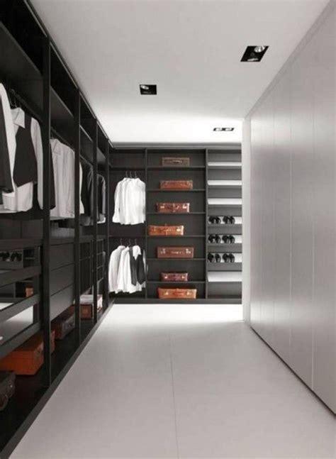 Smart Closet Design by Smart Closet Design Ideas For Your Home For The Home