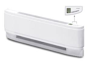 plug in hydronic baseboard heaters plug in electric baseboard heaters pixshark