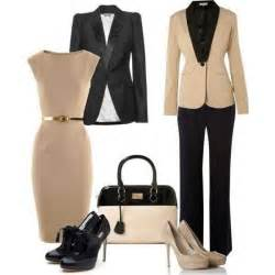 Casual Dinner Party Menu Ideas - business dress archives page 2 of 3 business casualforwomen com