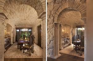 Tuscan Interior Design Tuscan Design Pinterest Tuscan Home Interior Design