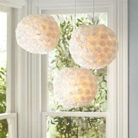nursery pendant light 33 gorgeous globe lighting ideas for interior decorating