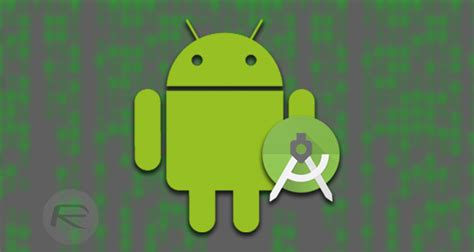 adb android adb and fastboot tools without sdk or android studio here s how redmond pie