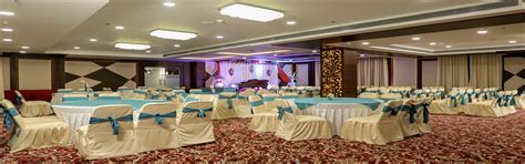 Best hotel for Wedding Hotel for marriage in gomti nagar