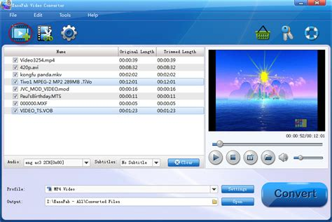 what file format dvd player read windows movie maker won t read bandicam files resolved