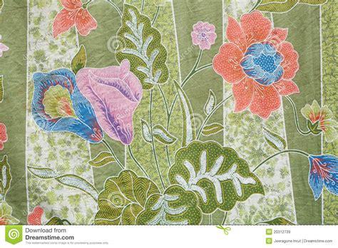 batik design in thailand batik design in thailand stock image image of batik