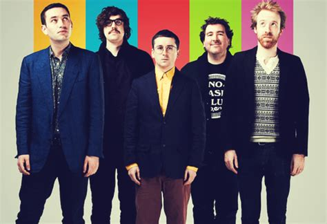 hot chips song hot chip lyrics songs and albums genius