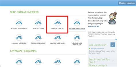 Situs Bantuan Bantuan Siap Online   Review Ebooks