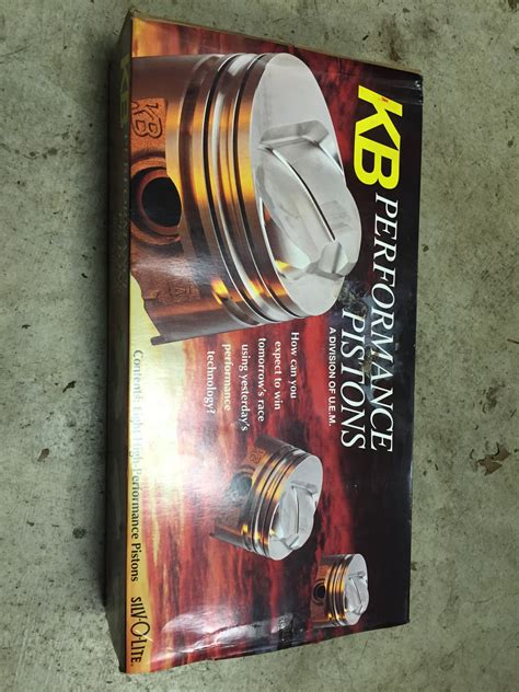 5 0 mustang stroker kit 351w stroker kits for sale autos post