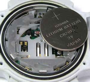 Casio G Shock 8600 Abu g shock dw8600k 1629