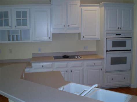 resurfacing cabinets neiltortorellacom