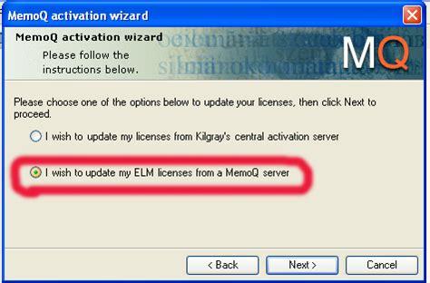 L Interpreter Login by Elm Licence Translation Technology At Lexcelera