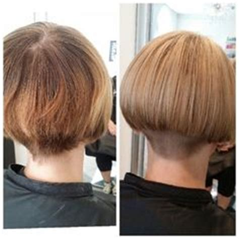 bob haircuts with weight lines 1000 images about bobbed hairstyles on pinterest shaved