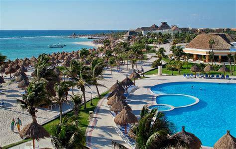 Grand Bahia Principe Tulum   All Inclusive (Riviera Maya