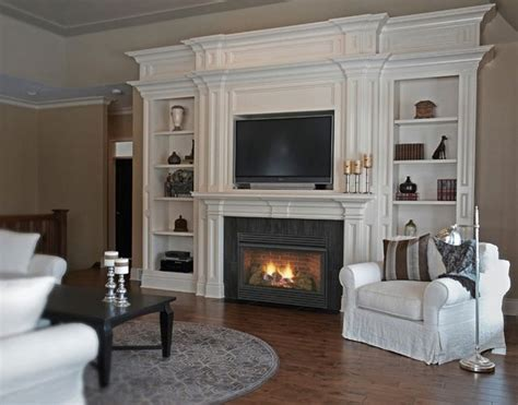 vent free gas fireplace cabinets 23 best fires images on pinterest fire places living